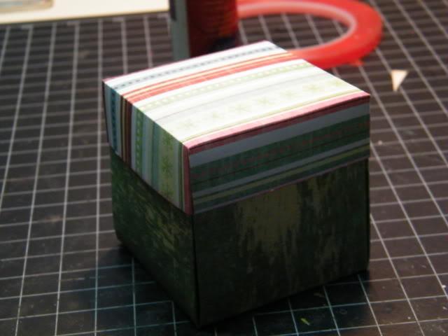 Tuto Mini Boite Cadeau DSCF3726