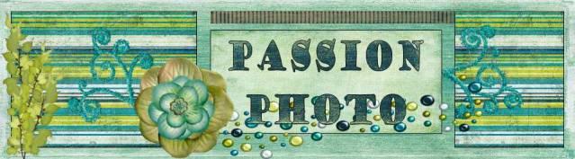 Passion Photo