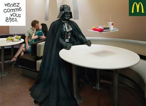 Votre pseudo - Page 7 Mc-Vader