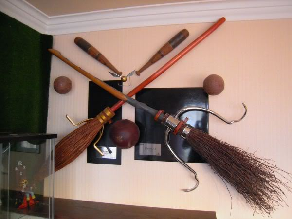 Equipement de Quidditch Hp030