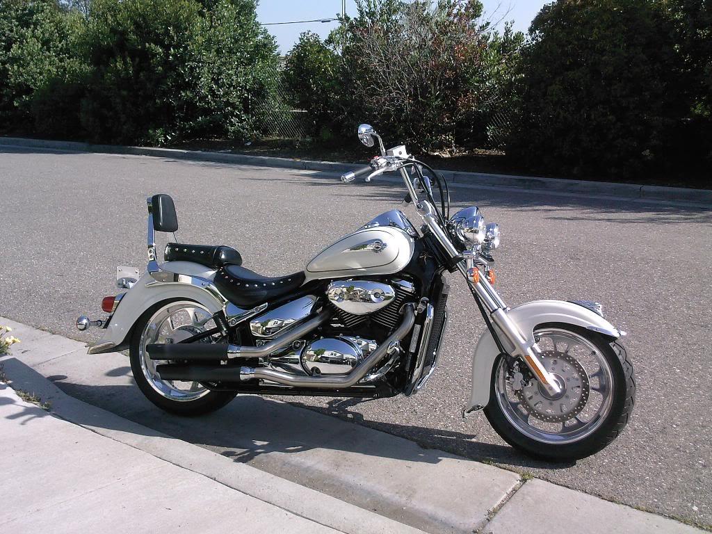 My Bike part 4... 0423101644a