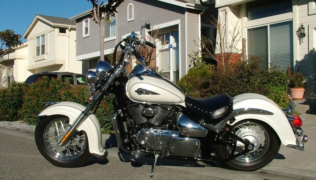 My Bike part 3... DSCF4505-Copy