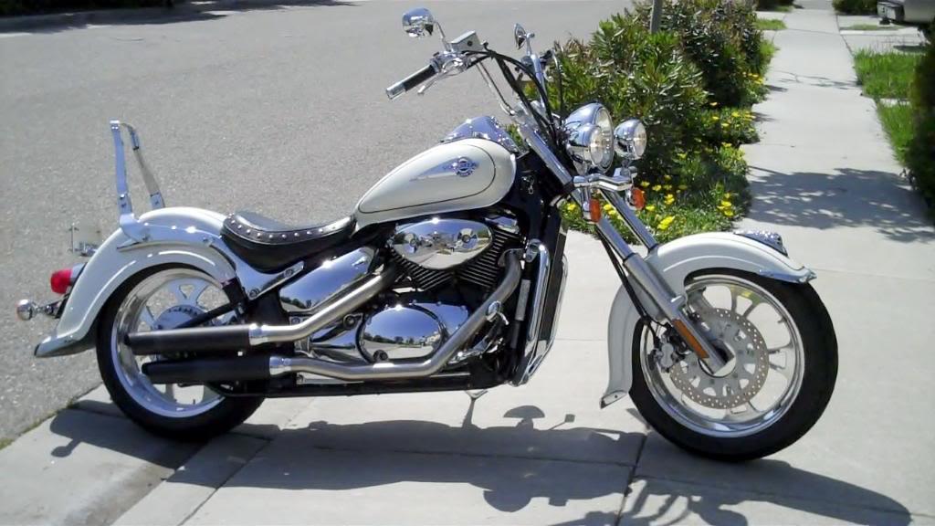 My Bike part 4... Video1400043-20