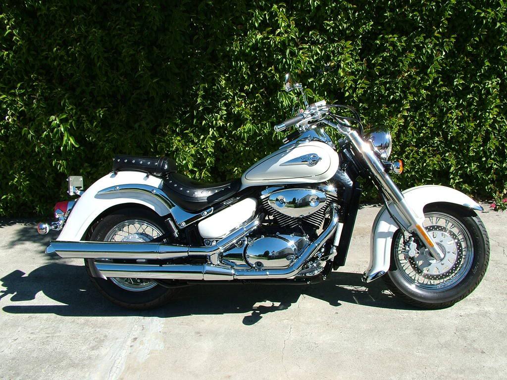 My bike... DSCF0426