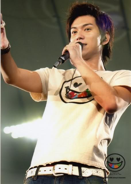 Fan Club de Shigeaki Kato Dee7a227009360_full