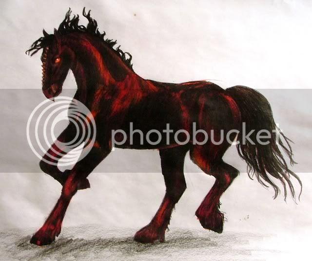 Onyx(Horse) Dragon_Horse_by_Dragonwings13
