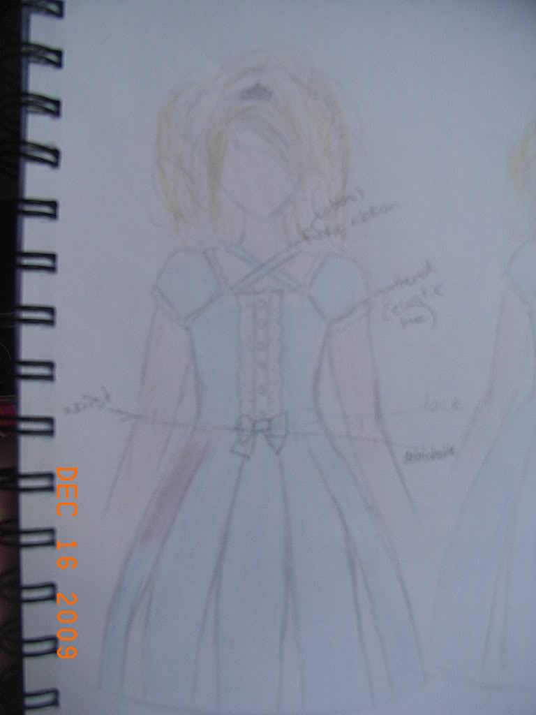 Amura's designs and such~ RIMG0188