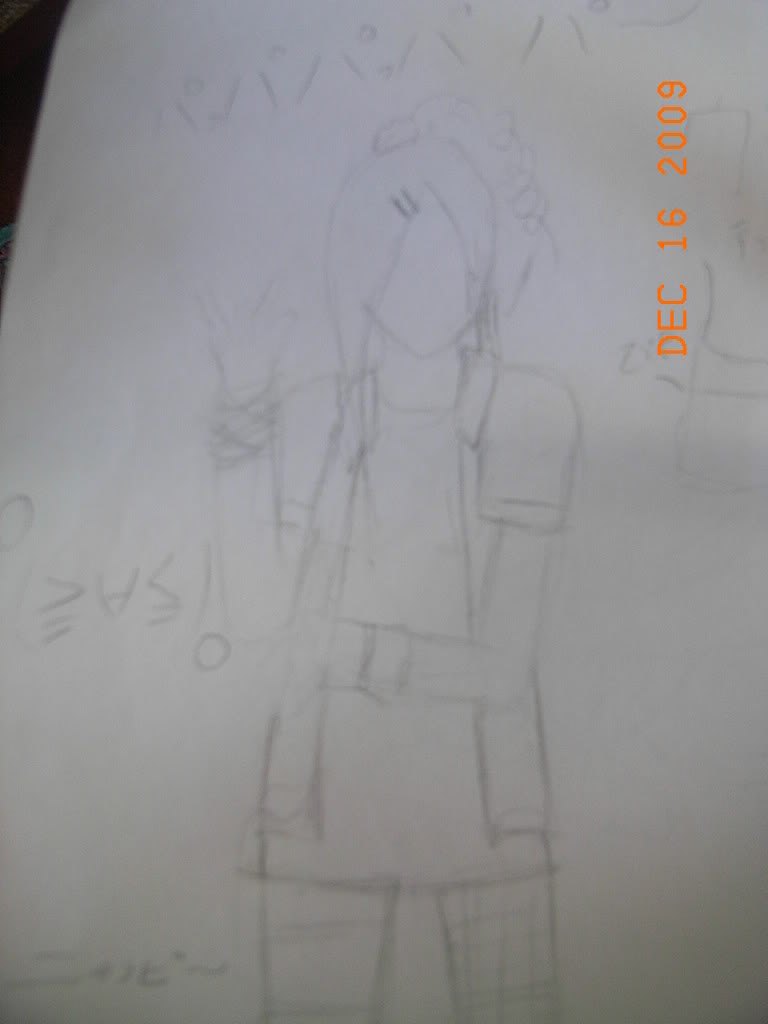 Amura's designs and such~ RIMG0197