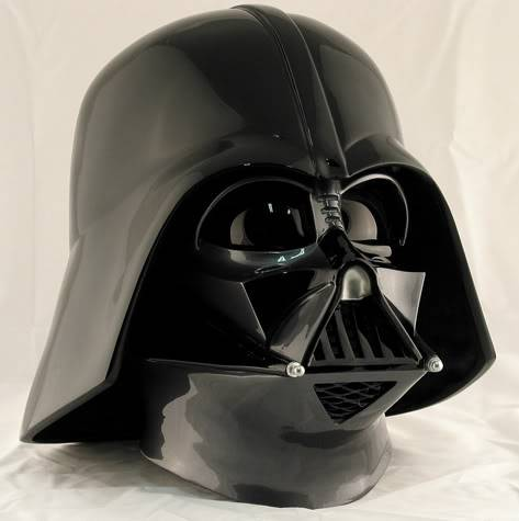 Darth vader sous toutes ses coutures - Page 2 93879c4b