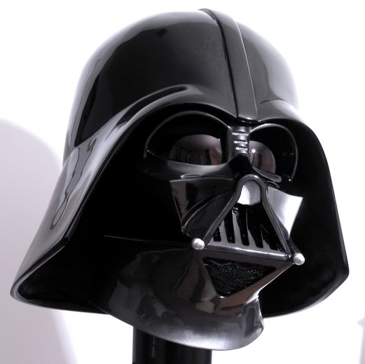 Darth vader sous toutes ses coutures - Page 2 CraigsROTJ6