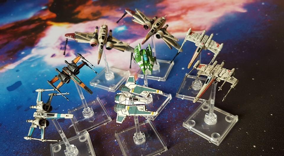 Die X-Wing Selbsthilfegruppe magnetisiert X-Wing Miniaturen! 14433183_1185540941504792_2677699767343155241_n_zpsylja9np4