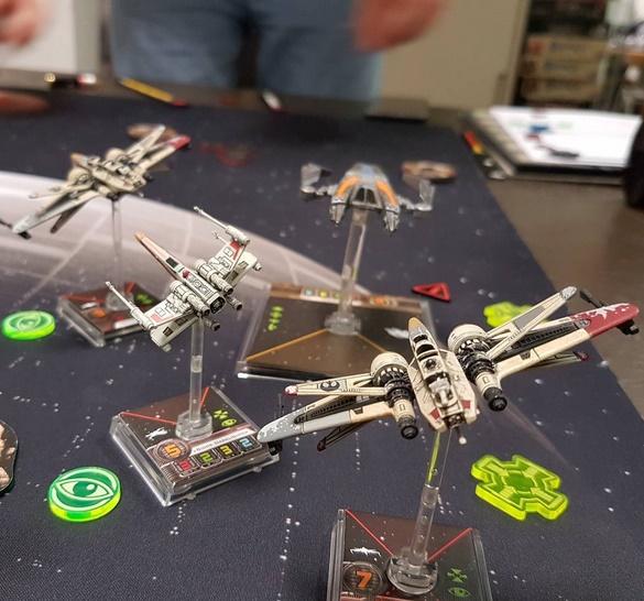 Die X-Wing Selbsthilfegruppe magnetisiert X-Wing Miniaturen! - Seite 2 Arc1_zpssgsfmymt