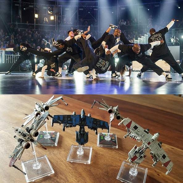 Die X-Wing Selbsthilfegruppe magnetisiert X-Wing Miniaturen! - Seite 2 Dance_zpstpoorfcq