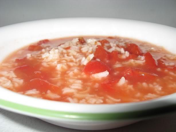 Soupe riz tomate Souperiztomates-1