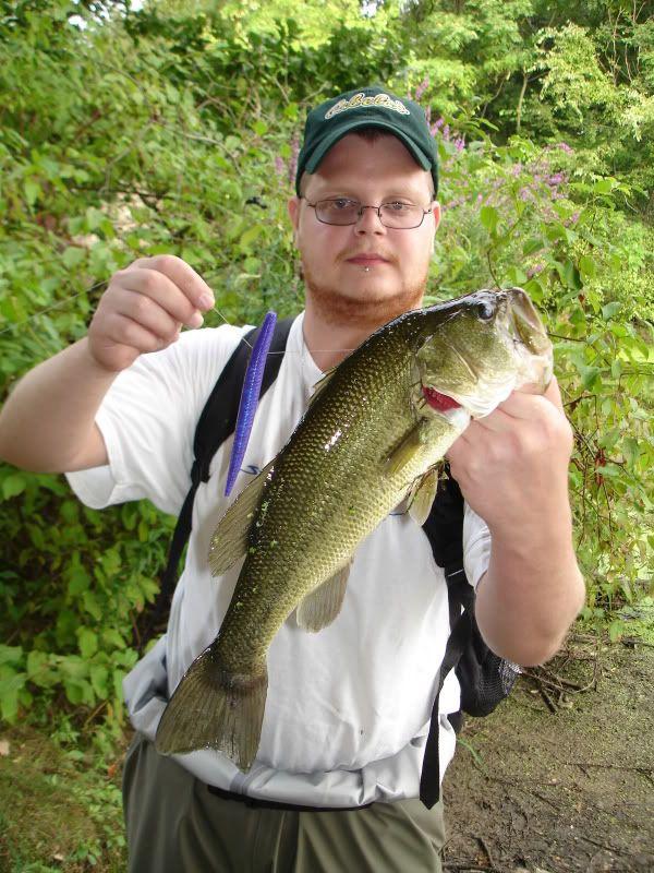 Delaware River 8-19 8-20 Picture1858
