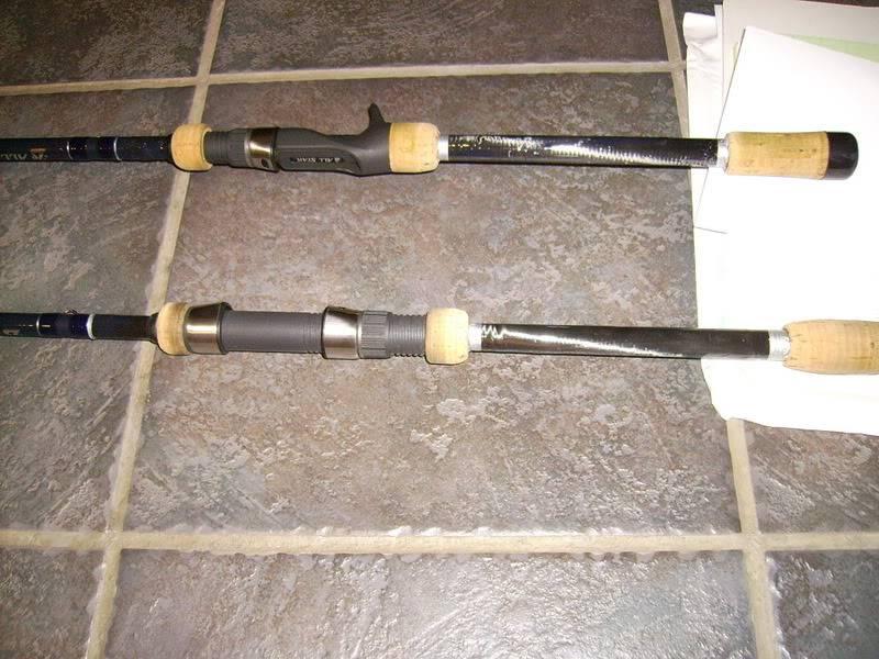 Split Gripping Fishing Rods SANY0377