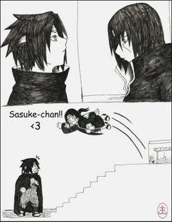 Cosas graciosas que e visto en Internet sobre manga/anime. Ch__380_Parody_by_faismyguy