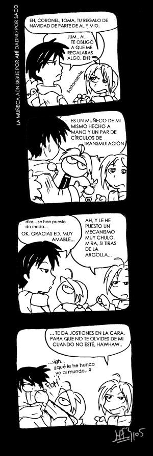 Cosas graciosas que e visto en Internet sobre manga/anime. Adm153ppom2
