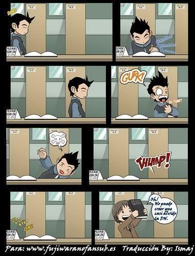 Cosas graciosas que e visto en Internet sobre manga/anime. Dn1copia