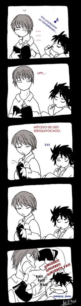 Cosas graciosas que e visto en Internet sobre manga/anime. Kl08si1