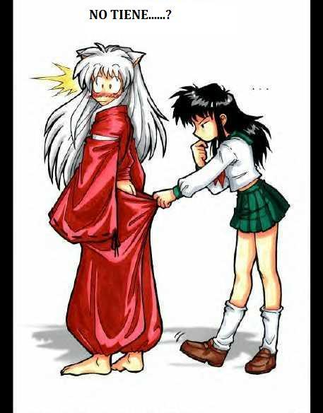 Cosas graciosas que e visto en Internet sobre manga/anime. Normal_Hehehehe0