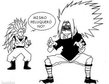 Cosas graciosas que e visto en Internet sobre manga/anime. Sasukegoku26bc