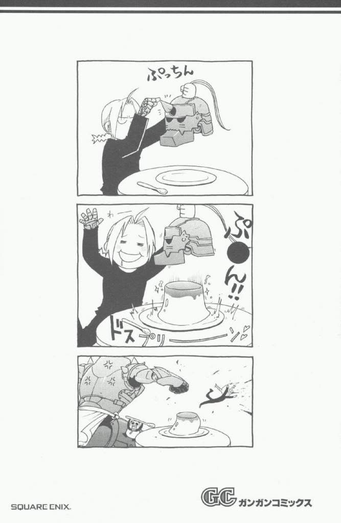 Cosas graciosas que e visto en Internet sobre manga/anime. Untitlededflanuy1