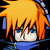 THE WORLD END WITH YOU Twewy010