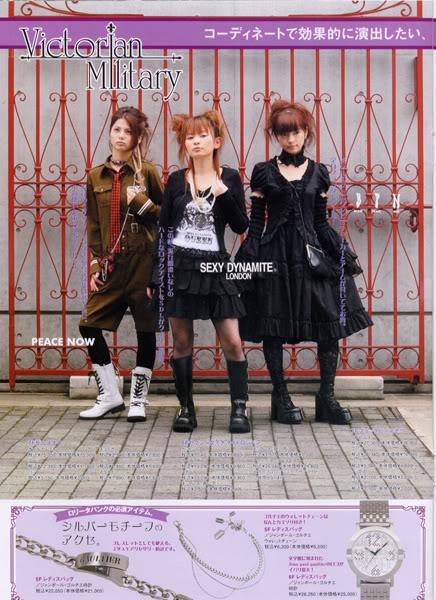 Lolita =3 03_b
