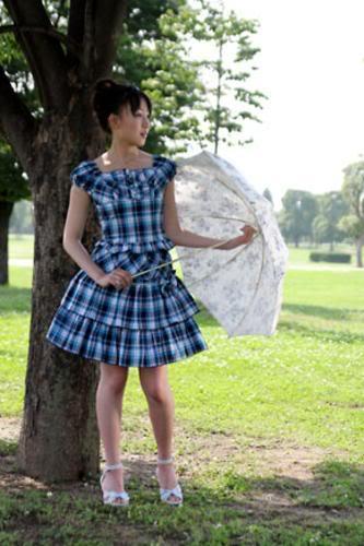 Lolita =3 1165176619_f