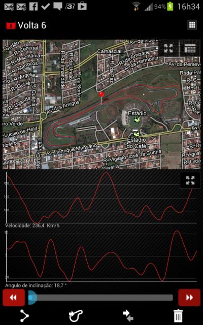 RACE CHRONO Screenshot_2013-05-15-16-34-34_resized_zpsc311a26a
