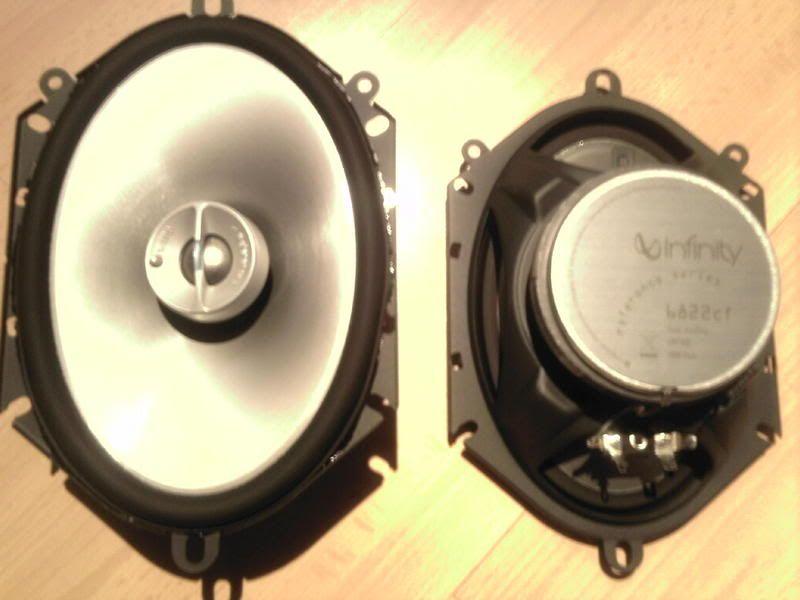 Mac's Mk6 Zetec Photo-0001