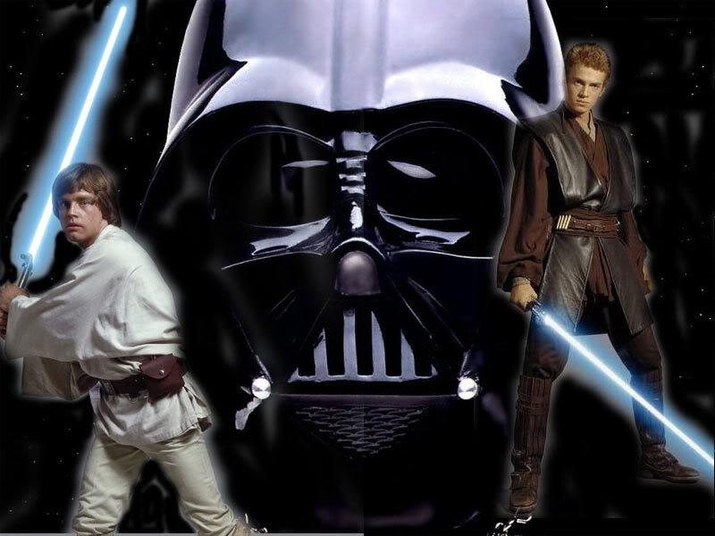 Star Wars! Star_wars