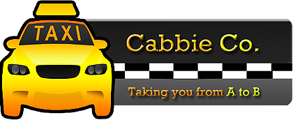 Taxi Cabbie Co. Manual+rules Untitled-3-2