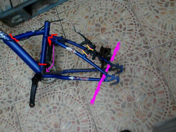 Queremos hacernos un Trike IMAG00022