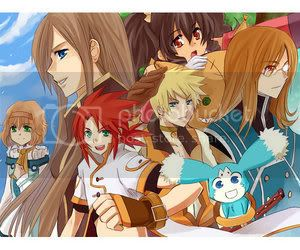 Galeria de Tales of the Abyss _Tales_of_the_Abyss__