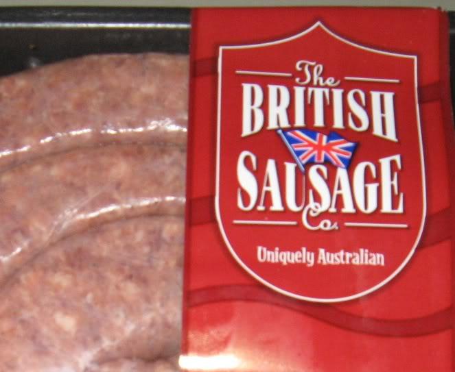 A thread about Wilbourn! SausageFAIL