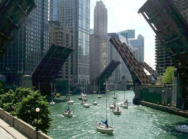 Érase una vez... un cuento Chicago_bridges_opt1