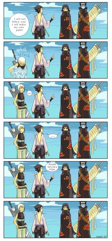Забавни картинки Comic__uchiha_genes_347SPOILER_by_z