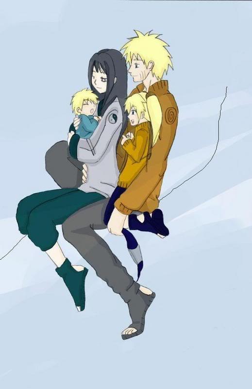 ¿Cuál creen que seria el peor final de Naruto? L_f6850ac6512f44fd4456a5b242e6d450