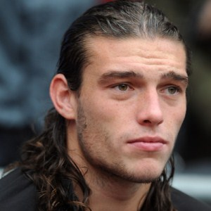 Sporting lookalikes - contains images Andy_Carroll-06