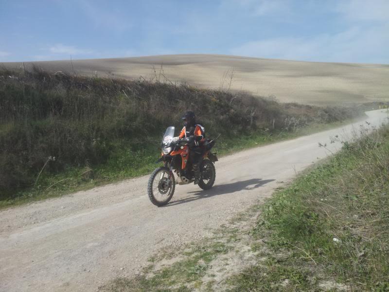 El Bosque con roadbook 20140309_112747_zps991a2926