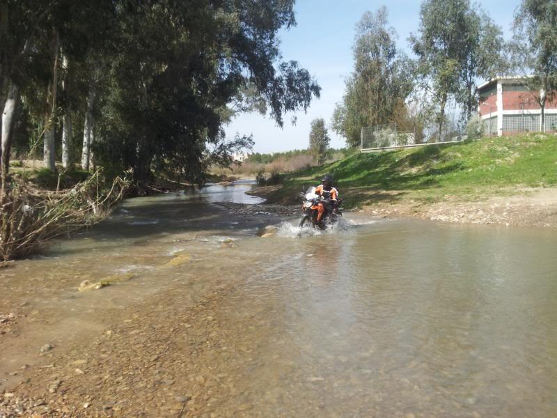 El Bosque con roadbook 20140309_122349_zps02a16870