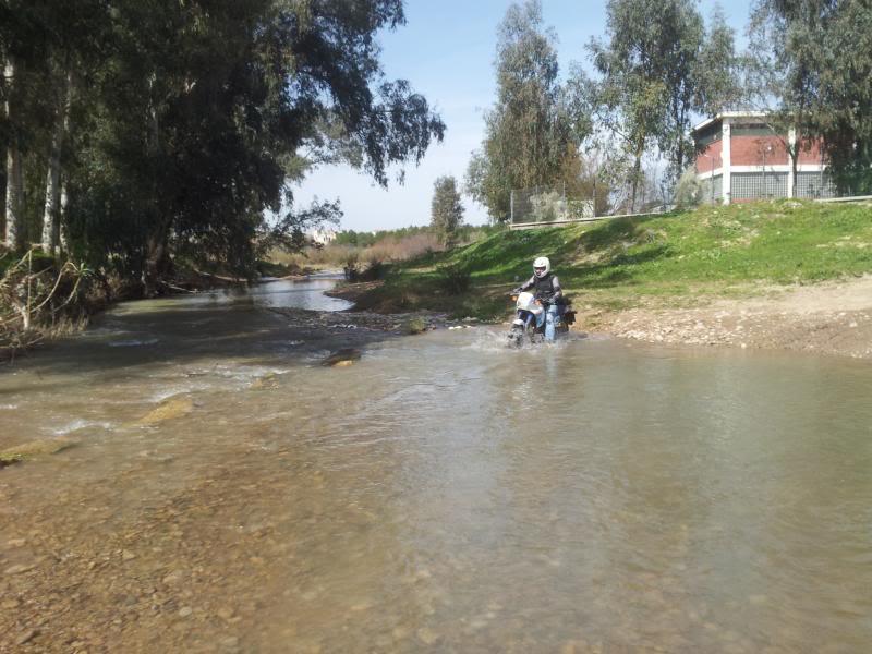 El Bosque con roadbook 20140309_122418_zpsb7d2aa73