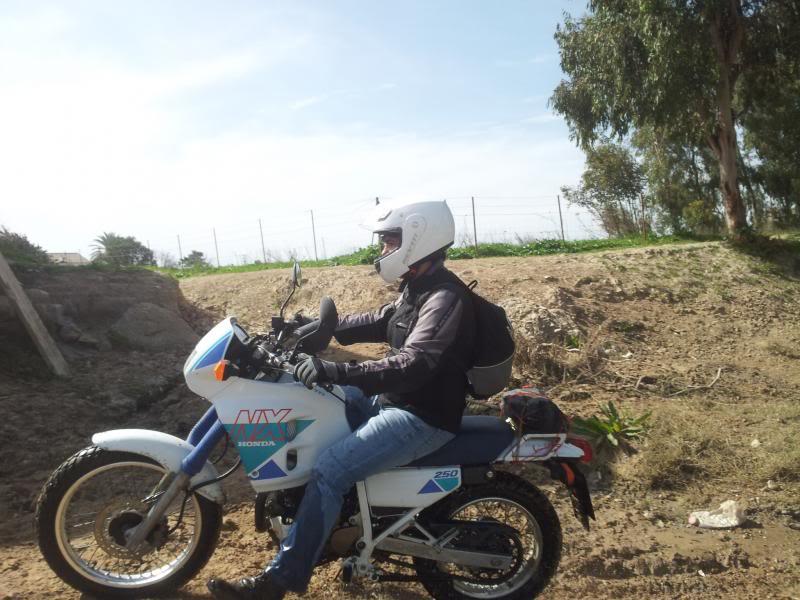 El Bosque con roadbook 20140309_122421_zps0a8979d2