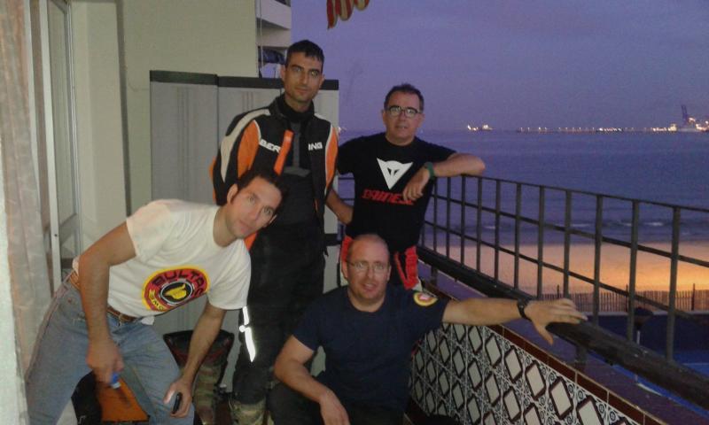 Viaje a Algeciras 20141018_200056_zps6e997994