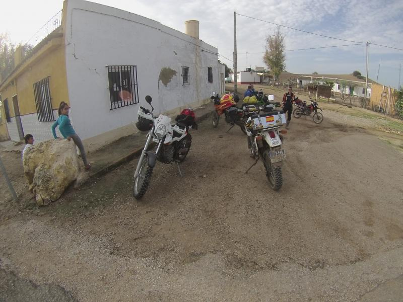 Viaje a Algeciras GOPR0208_zps15918cbd