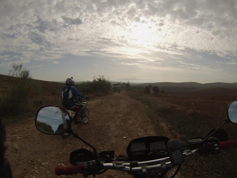 Viaje a Algeciras GOPR0210_zpsa371e894