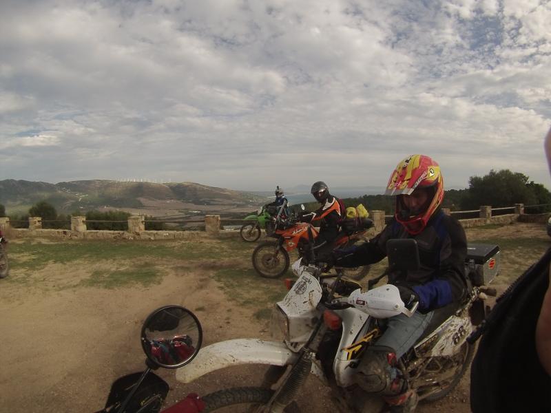 Viaje a Algeciras GOPR0219_zpsa4bb8c0b