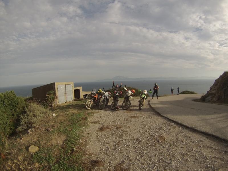 Viaje a Algeciras GOPR0221_zpsd643f0e3